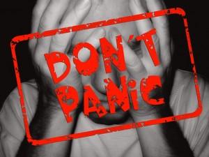 Fears, Phobias & Panic Moncton & St. John
