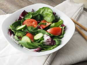 Healthy Eating Hypnosis Moncton and Virtual Sessions