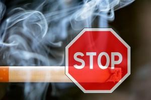 Quit Smoking Moncton & St. John