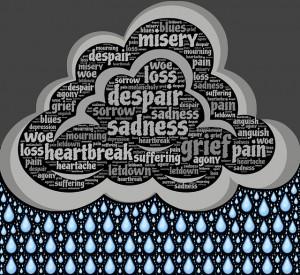 Healing Grief & Loss Moncton & St. John