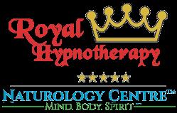 Royal Hypnotherapy Moncton